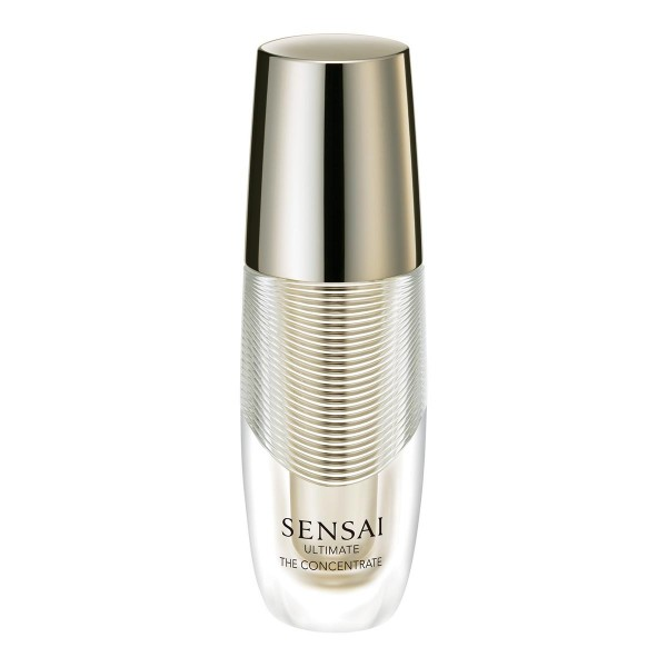 Kanebo sensai ultimate the concentrate 30ml